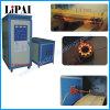 calefacción de inducción de 80kw IGBT que endurece la máquina con la característica grande