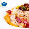 نحيفة طعام يصحّ [لوو-كرب] [كب نوودل] [كونجك] فوقيّة