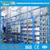 De Installatie Watertreatment van het Systeem RO van het Water van de Filter van de Levering van de fabriek