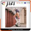 Scooter intelligent de Ninebot d'équilibre, scooter électrique de mobilité, scooter 2-Wheel de Individu-Équilibrage