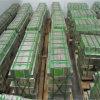 Reiner Zinn-Barren der heißer Verkaufs-u. heißer Kuchen-Qualitäts-99.99%