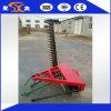 Высокое качество Reciprocating косилка/рыхлитель/установленный трактор Withfarm
