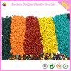 Цвет Masterbatch для полиэтиленовой пленки
