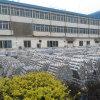 De hoogwaardige Verklaarde Fabriek levert de Fijne Staaf van Aluminium 6063