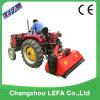 Tondeuse à gazon de faucheuse de fléau d'entraîneur de machines de ferme avec du CE (EFD95)