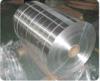 Folha 8011 de alumínio lisa para o transformador