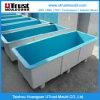 Presionar el moldeado del fregadero de la compresión del molde SMC/el fabricante sanitarios del molde de Produts del moldeado en China