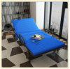 Extrem starke neue Form-im Freien kampierende Betten, die neue Produkte falten