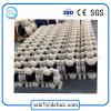 China Wholesale Bomba de diafragma químico operado a ar de alta qualidade