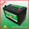 Batteria in start-stop del AGM di Koyama AGM-SSD31-27r-12V80ah