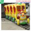 Поезд следа малышей электрический для сбывания (BJ-ET30)