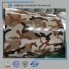 Blume Entwurf gedrucktes PPGI von China