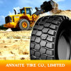 Mining radial de Road Tire, Earthmover OTR Tire
