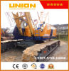 Kobelco 7055 (55T) Crawler Crane