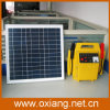Solar Energy System (OX-083)