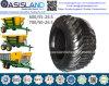 Schwimmaufbereitung-Reifen/Werkzeug-Reifen/landwirtschaftlicher Gummireifen 60055-26.5 700/50-26.5