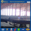 Excellent反Corrosion Property Appearance (SSW-14513)の鋼鉄Building