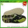 Девушка Повседневная плоские туфли Оптовая Китай Холст обувь