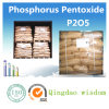 Alta calidad Phosphorus Pentoxide con Best Price