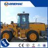 XCMG kompakte Rad-Ladevorrichtung Lw300kn