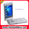 Dual SIM N8 TV Cell Phone