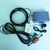 Traqueur de GPS pour le véhicule (GPS 658)