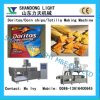 Microplaquetas de milho que fazem a maquinaria (LT65, LT70)