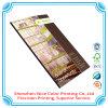 Catalogo di Brochue Card Factory Binding Book Company Perfetto di lavorazione