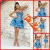 花嫁のウェディングドレス(GillisBridal000019)