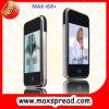 TVジャワのないMAX-I68+ GSM 850/900/1800/1900MHz