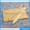 Neuestes Bamboo Cutting Board mit Dual Handles