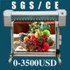 impressora do solvente de 3500USD Eco