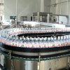 Terminer la chaîne de production pure de l'eau