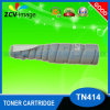 Ursprünglicher Bizhub Toner 363, Bizhub 423 (TN414)