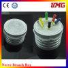 Umg G06-809033 gute Qualitätszahnmedizinische Sterilisation-Kassetten