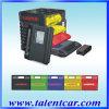 Первоначально продукт серии старта X431--Инструмент Bluetooth старта X431