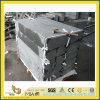 Margelle flambée Kerbstone de Black Basalt pour Flooring et Paving
