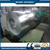 Lo zinco del TUFFO caldo ha ricoperto la bobina d'acciaio galvanizzata