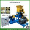 Korn-Imbiß stieß luft, Nahrungsmittelextruder-aufbereitende Maschine (WSPH) aufblasend