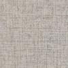 Cor cinzenta tecida 600X600mm assoalho do projeto e telha rústica da parede