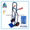 保証の中国貿易最もよい販売法の安い建物手トラック