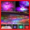 2015の熱い販売! ! ! LEDの水中噴水ライト