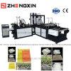 Saco não tecido que faz a máquina (Zxl-350)