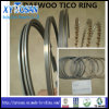Piston Ring pour Daewoo Tico