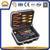 Cassa di strumento dell'ABS di alta qualità per memoria (HT-5017)