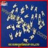 Frammenti di proiettile della batteria del contatto 18650 della sorgente della batteria di RoHS (HS-BA-015)