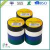 전기 절연제 테이프 18 년 공장 PVC