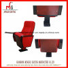 Conference 회의실 Theater (Ms 529)를 위한 Mingshi Chairs Adutorium Chair