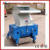 Máquina machacante de alta velocidad, máquina de reciclaje plástica