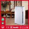 O ar de alta freqüência Purificador-Remove o filtro de ar J do Sterilizer do ar de Tvoc